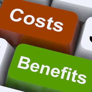 COSTS-BENEFITS.jpg