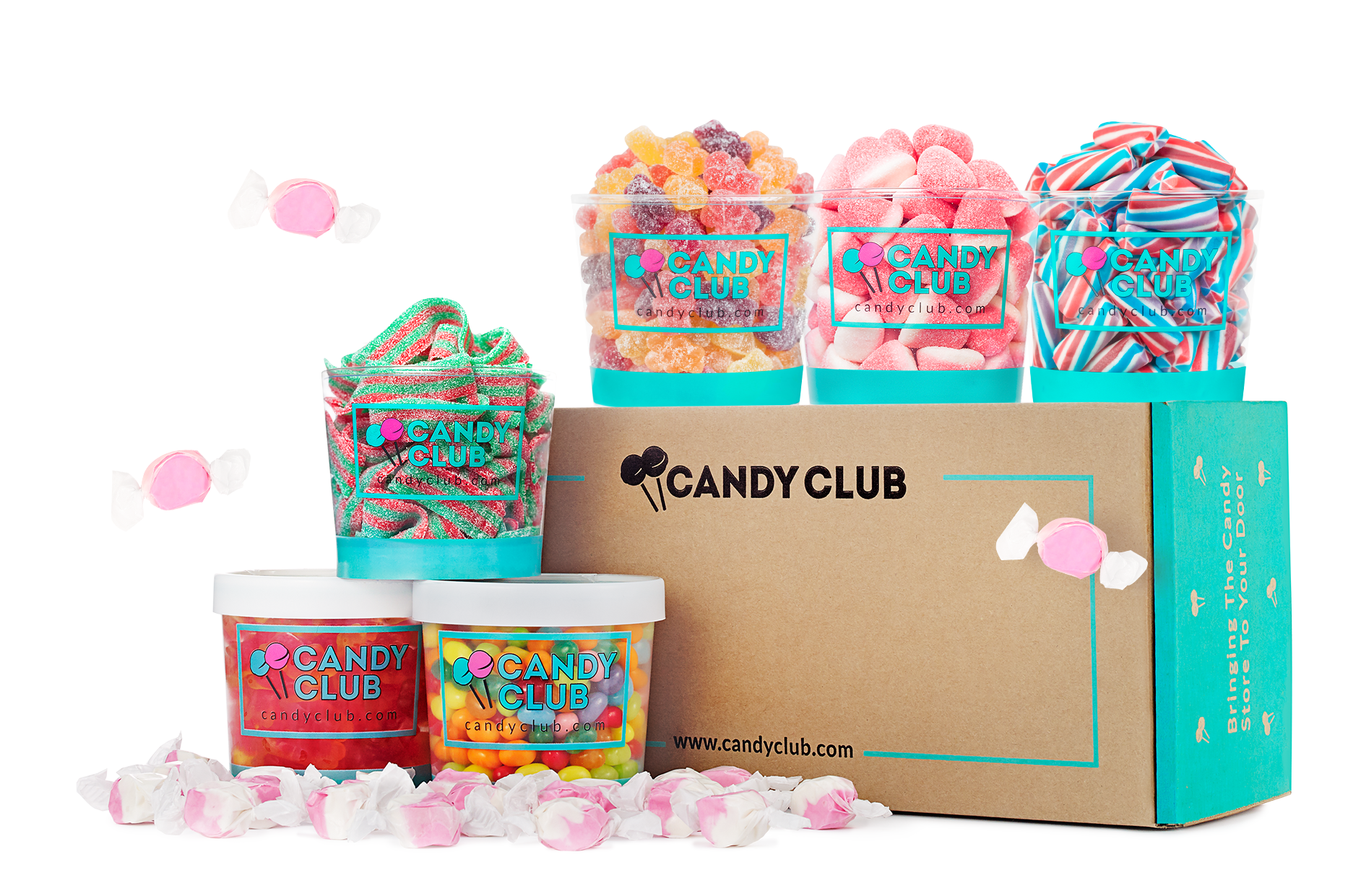 Box_Candy_6.png