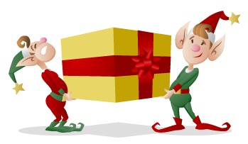 Christmas-Elves-with-Box.png