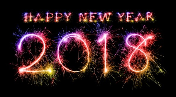 Happy-New-Year-2018-Images-4.jpg