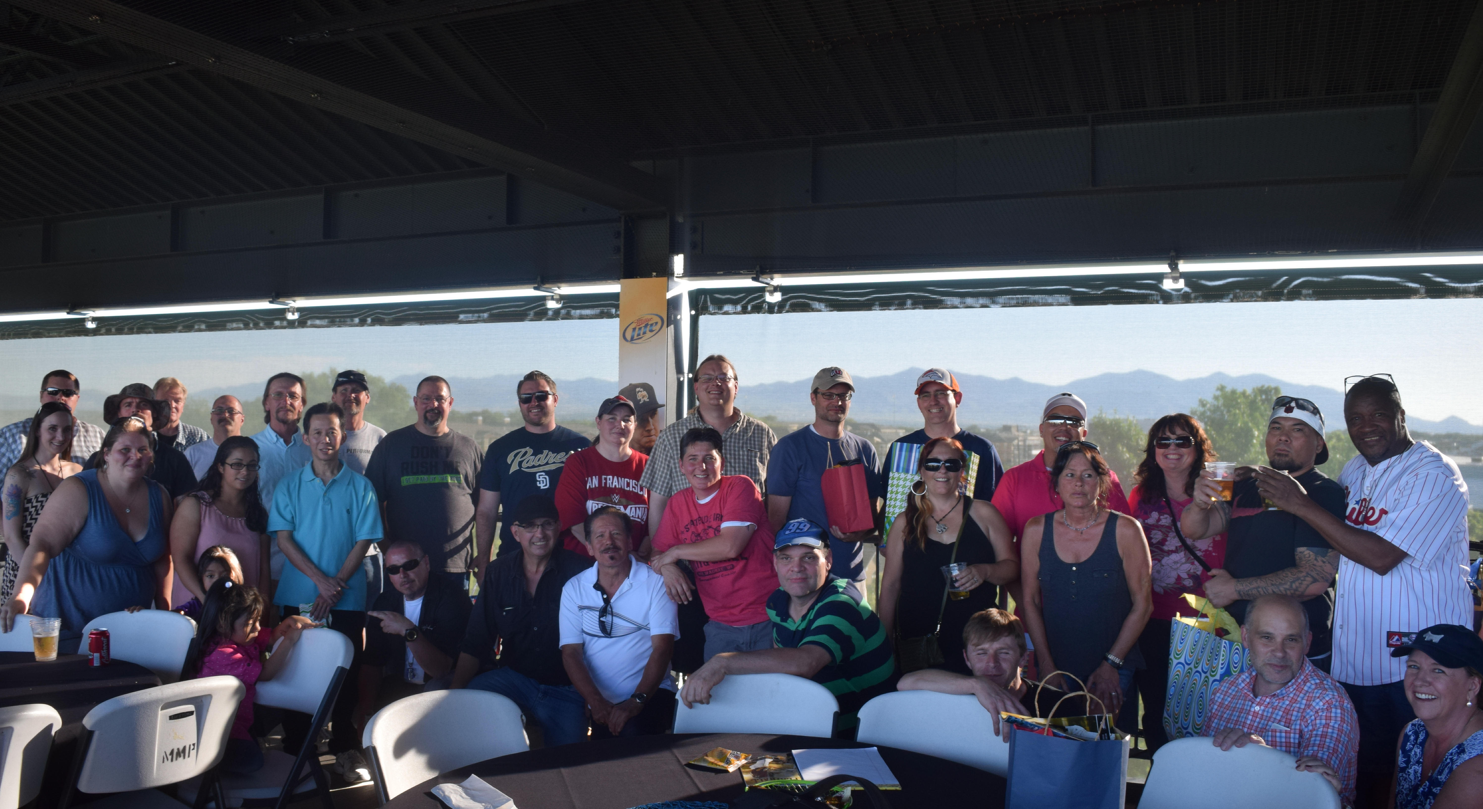 SLC_company_outing_group_2015