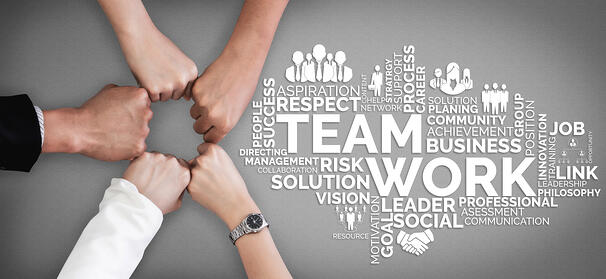 Teamwork-and-Business-Human-Resources-Concept-1175502285_1512x696