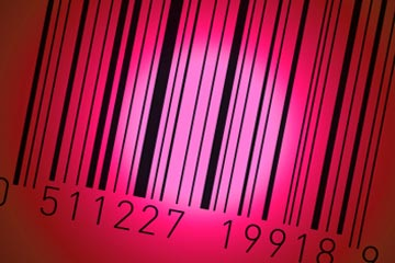 barcodes.jpg