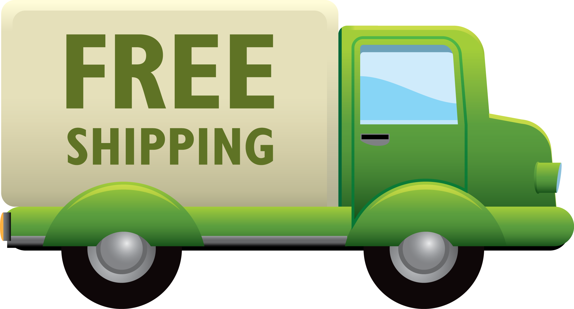 free_shipping_truck