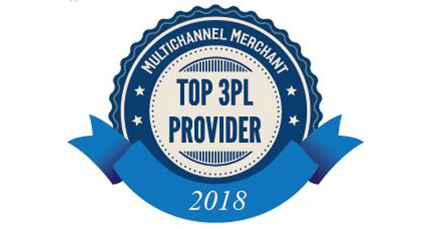 mcm-top-3pl-2018-logo-feature.jpg