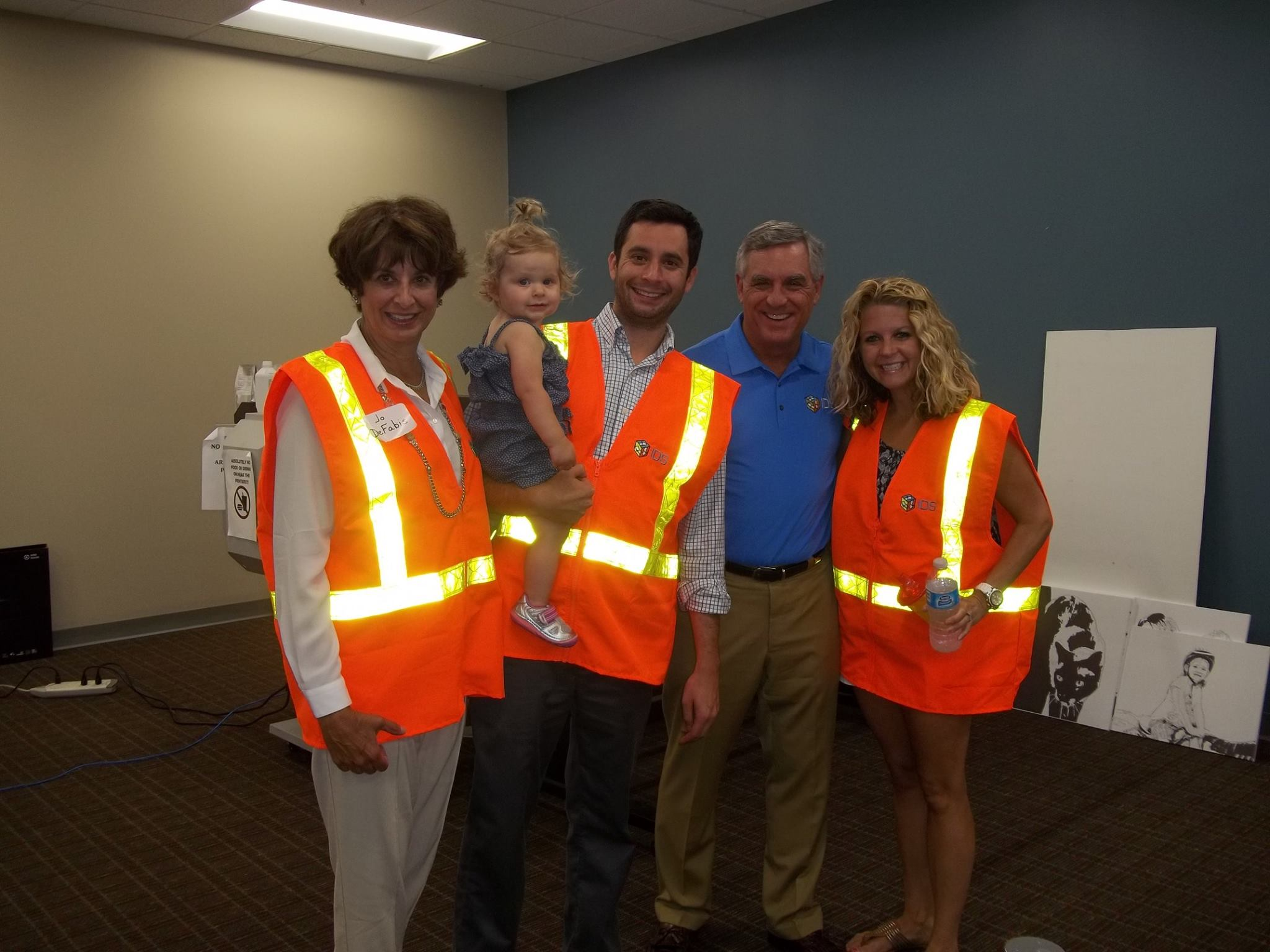 open_house_defabis.jpg