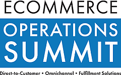 ops summit